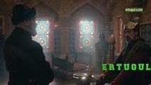 الحلقه 334 من مسلسل قيامة ارطغرل الموسم 4 مدبلج