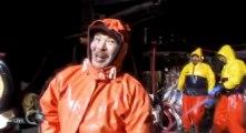 Deadliest Catch Crab Fishing in Alaska S04 - Ep11 Big Weather, Big Trouble HD Watch