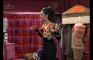 Mary Tyler Moore S03 - Ep14 Rhoda Morgenstern Minneapolis to New... HD Watch