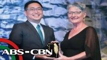 UKG: 'Wow At Saya' Audience Experience Program ng ABS-CBN, kinilala sa IABC Gold Quill Awards