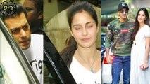 Bollywood Hidden News !!Salman Khan and Katrina Kaif have already married, these are proofs _ Salman and katrina marriage
