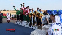 6th World University Canoe Sprint Championship 2014 - Campus Sport 27