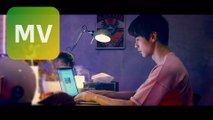 KU古曜威 《My Love雲端戀人》Official MV 【HD】