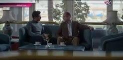 مسلسل بيت السلايف الحلقة 33 كاملة 2018