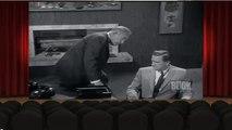 Alfred Hitchcock Presents - S 6 E 33 - A Secret Life