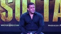 Salman Khan To Welcome Nick Jonas Priyanka Chopra On Bharat Sets?