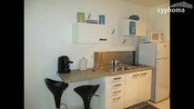 Studio Hotel Mont VernonVentes - Mont VernonPrix, Infos et contact en cliquant sur >> cypho.ma/studio-hotel-mont-vernon-twg
