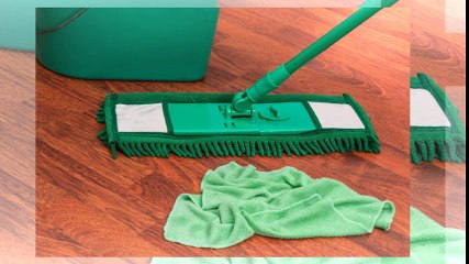 Professional Cleaning Services brunswick west Melbourne