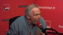 """Bernard Guetta : """"L'union européenne c'est un d""""gré de civilisation à nul autre pareil"""""""