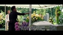 Widows (Les Veuves) - Trailer VOSTFR