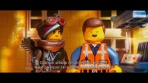 The Lego Movie 2 (La Grande Aventure Lego 2) - Trailer VOSTFR