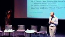 Cycle de conférences ADEME Ile-de-France 2018 – Conférence n°2 – Intervention de Valérie GACOGNE (1/3)