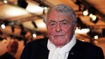 Claude Lanzmann mort : Les chaînes de télévision lui rendent hommage