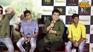 Akshay Kumar Review Sanju Movie