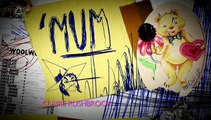 My Mad Fat Diary s03e01.hdtv.x264-tla