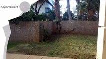 A louer - Appartement - Hyeres plage (83400) - 2 pièces - 45m²