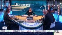 Aurélie Planeix: Les Experts (2/2) - 06/07
