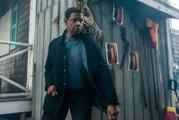 Equalizer 2 Bande-annonce VF (2018) Denzel Washington Action, Drame