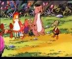 Alice im Wunderland ( 1983-84 ) E04