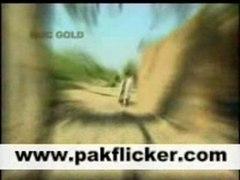 hot mujra and naach jalak. hot hot and hot. pakistani mujra