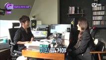 신승훈, 고민 끝에 'Remember' 제작 결심한 사연 (역시는 역시다!)