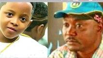 Muna afanya maamuzi mazito juu ya mazishi ya mwanae patrick / casto dickson apewa kisogo