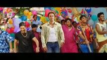 Sanju vs Munna Bhai MBBS vs Shankar Dada MBBS vs Vasool Raja MBBS|Ranbir|Sanjay|Chiru|Kamal|