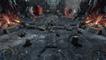 Warhammer 40K : Inquisitor Martyr - Warzone Trailer