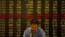 As The United States' Tariffs Kick In, China Retaliates