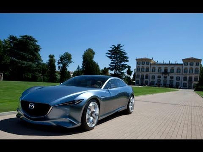 Kelebihan Kekurangan Mazda Shinari Tangguh