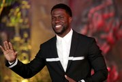 Happy Birthday, Kevin Hart!