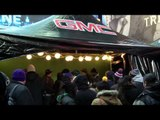 GMC at Super Bowl XLVIII | AutoMotoTV
