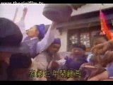Bao Cong Eps 01_NEW_chunk_1