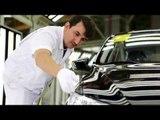 VW Santana produced in Volkswagen Xinjiang Factory | AutoMotoTV