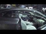 Highlights Mercedes-Benz New York Auto Show 2014 | AutoMotoTV