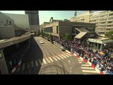 BMW Motorsport Car Launch 2014 in the BMW Welt - Preview   AutoMotoTV
