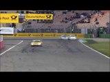 Porsche Carrera Cup Deutschland Hockenheim Day 2 - New car | AutoMotoTV