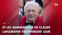 Mort de Claude Lanzmann : les chaînes rendent hommage au réalisateur