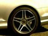 MERCEDES CL 65 AMG (by UPTV)