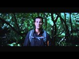 Bear Grylls Land Rover Teaser | AutoMotoTV