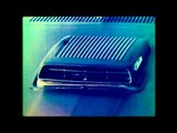 First Generation Ford Mustang 1969 Mustang Mach 1   AutoMotoTV