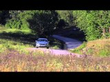 2015 Volvo S60 Driving Video | AutoMotoTV