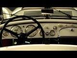 BMW Design Icons - BMW 328 Trailer   AutoMotoTV