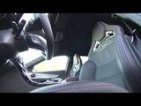 Mercedes-Benz C 450 AMG 4MATIC Estate Red Metallic - Design Trailer | AutoMotoTV