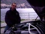 TUNNING BMW AC Schnitzer Impressions