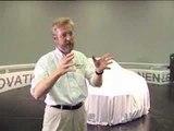 Chris Bangle - On the philosophy of BMW GINA Light Visionary