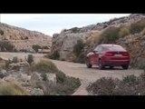 BMW Automobiles - BMW X4 | AutoMotoTV