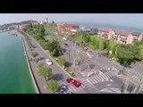 Mercedes-Benz Mille Miglia 2015 - Highlights Day 1 | AutoMotoTV