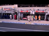 Porsche from 24 hours of Le Mans - Prepared for success | AutoMotoTV