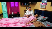 Badnaam Last Episode  - on ARY Zindagi in High Quality 6th July 2018